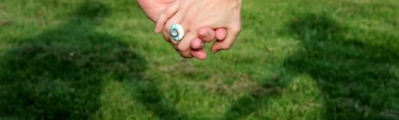 Die Qual der Partnerwahl
