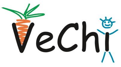 VeChi-Studie