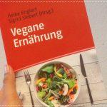 "Review: ""Vegane Ernährung"""